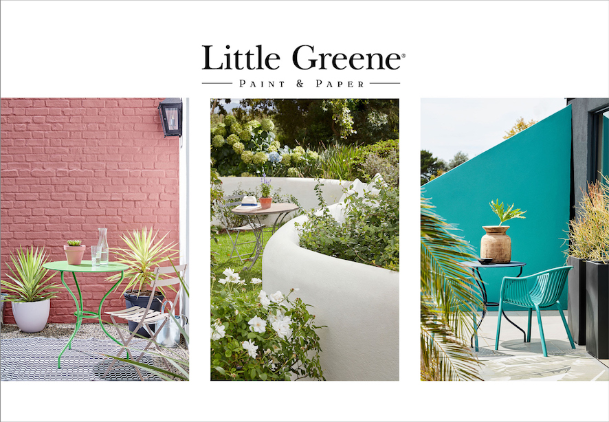 2_21_Little_Greene